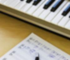 songwriting-stock-art1.jpg