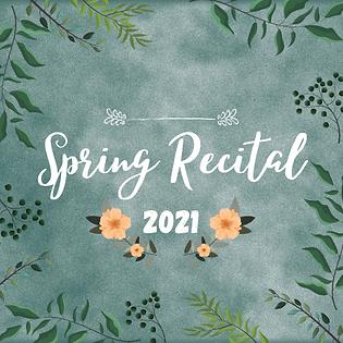 Spring Recital.png