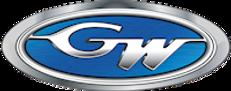 grady-white-logo_200.png