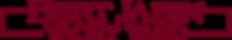 bert-logo.png