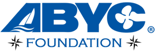 Logo transparent_blue.png
