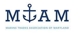 MTAM-Logo-Blue (1).jpg
