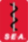 S-E-A-Logo-202x300.png