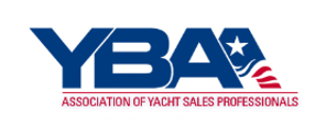 ybaa-logo.png