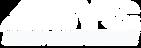 SandP_ETC_Centeredwhite.png