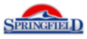 Springfield Marine Logo.jpg