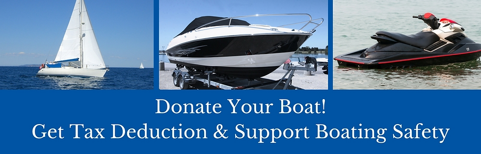boatdonation.png