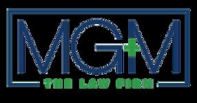 mgm-og-social png.png