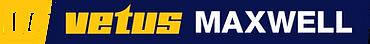 logo_vetus_maxwell.png