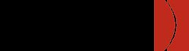 CMP-New-Logo-120.png