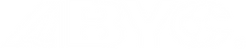 ABYC_logo.png