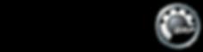 evinrude-brp-1%20(2).png