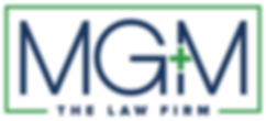 MGM_TheLawFirm_Large_PNG.png