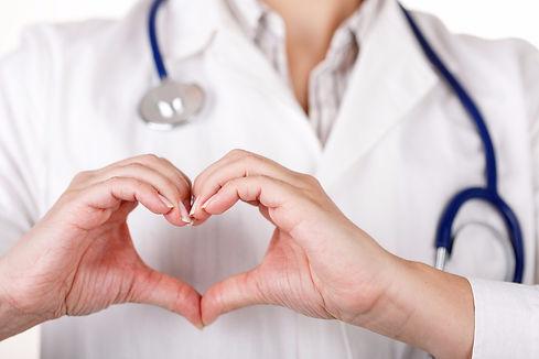 Heart Shape Hands_edited.jpg