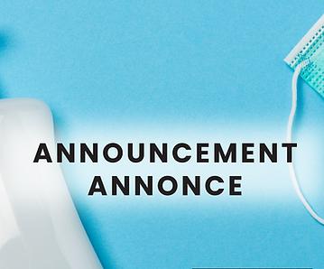 nova announcement march 24_crop.png