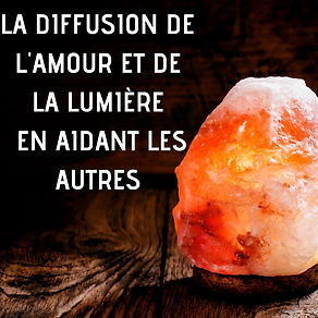 Lampe_FR.jpg
