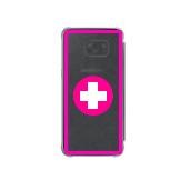 Changement Coque arrière Galaxy S7 Edge