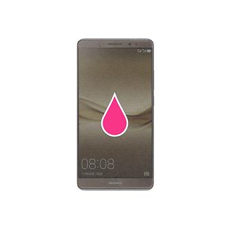 Désoxydation Huawei Mate