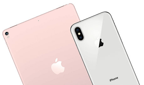 ipad-banner-home.png