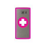 Changement Coque arrière Galaxy S6