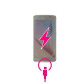 Changement Connecteur de Charge Galaxy S6