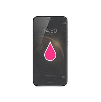Désoxydation Huawei GX8