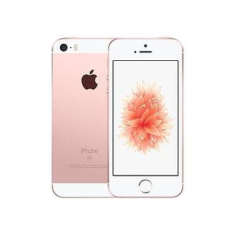 iPhone SE 32Go