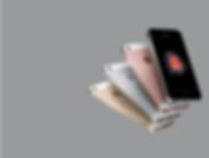Réparation iPhone bar le duc, réparation téléphone portable bar le duc, réparation iPhone bar le duc, réparation téléphone, réparation Leclerc bar le duc, réparation vitre iPhone, changement écran apple samsung, réparation batterie iphone, changement vitre iPhone bar le duc, réparation téléphone bar le duc. Réparateur iPhone bar le duc, réparateur téléphone, réparateur samsung bar le duc. Réparation vitre iPhone 5, réparation iPhone 6, réparation vitre iPhone 7, réparation samsung galaxy. Réparation samsung, réparation vitre samsung. Réparation téléphone samsung bar le duc. Réparation iPad, réparation téléphone meuse, réparation iPhone saint dizier, réparation iPhone commercy. Réparation samsung commercy. Réparation iPhone verdun, réparation samsung verdun.