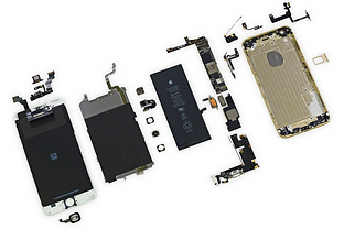 ifixit-iphone-6-exploded-view-100443747-