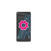 Remise à Niveau Logiciel Galaxy A5 2016