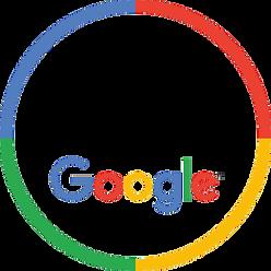 donner-avis-sur-google.png