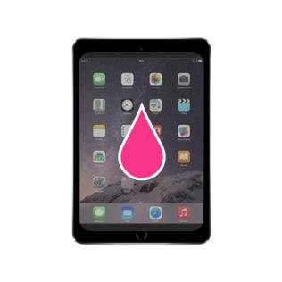 Désoxydation iPad Mini 1