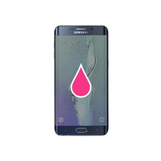 Désoxydation Galaxy S6 Edge+