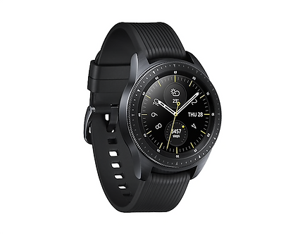 Samsung Galaxy Watch Bluetooth 42mm SM-R810