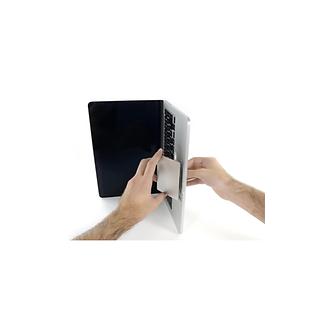 Changement TrackPad MacBook Pro