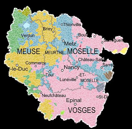 Entreprise de nettoyage à Metz Thionville et Luxembourg
