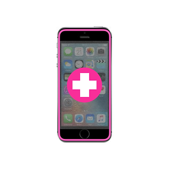Changement Vitre + Ecran Original iPhone 5S