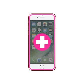 Changement Vitre + Ecran Original Apple iPhone 7