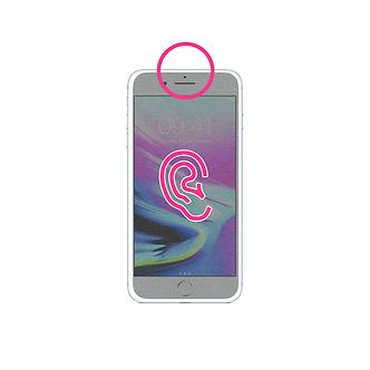 Changement Écouteur Interne iPhone 8 Plus