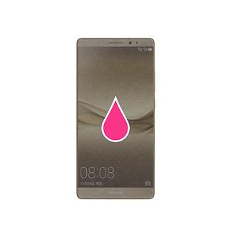 Désoxydation Huawei P9 Plus