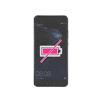 Changement de Batterie Huawei P10 Plus