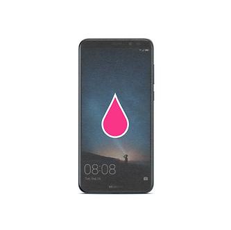 Désoxydation Huawei Nova