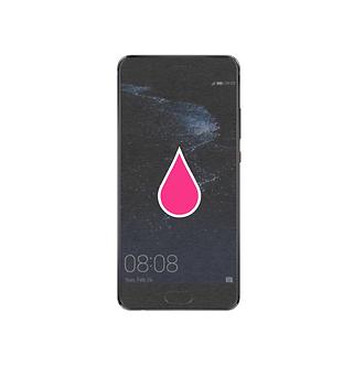 Désoxydation Huawei P10 Plus