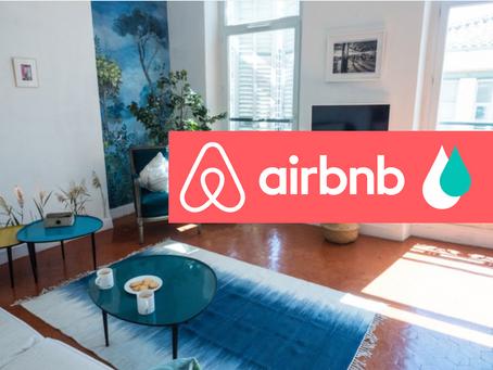 Gagnez du temps grâce aux ménages et à la conciergerie pour Airbnb à Metz, Thionville et Luxembourg: