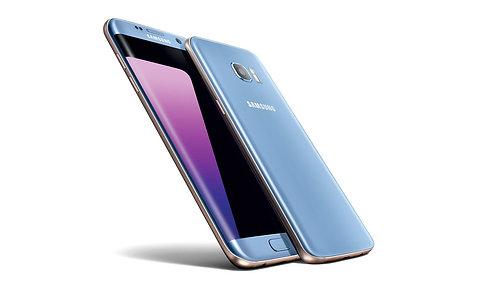 Samsung Galaxy S7 Edge 32Go