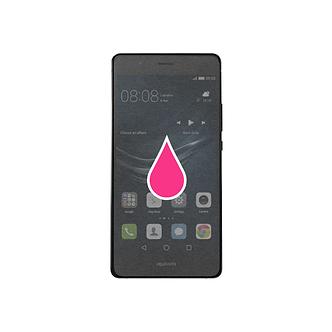 Désoxydation Huawei P9 Lite