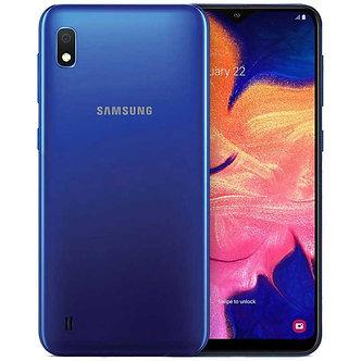 Samsung Galaxy A10 Dual Sim 32Go