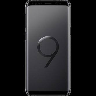 Changement Vitre Tactile S9