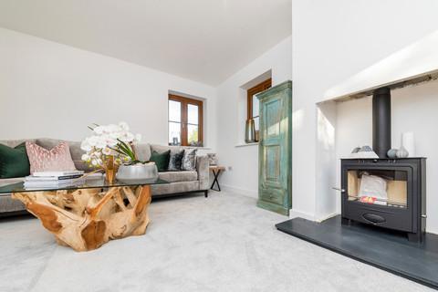Property interior photography Cambridges