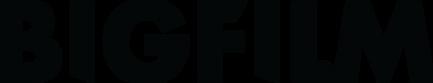 Big Film Logo 2019.png